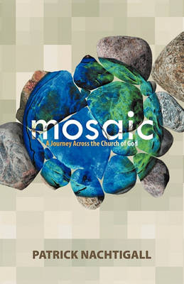 Mosaic by Patrick Nachtigall