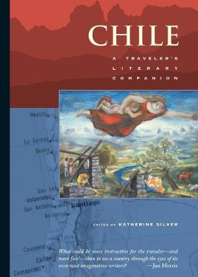 Chile by Katherine Silver