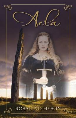 Aela by Rosalind Hyson
