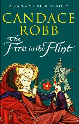 Fire In The Flint book