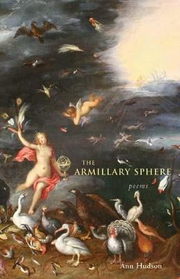 Armillary Sphere book