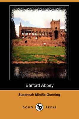 Barford Abbey (Dodo Press) book