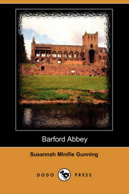 Barford Abbey (Dodo Press) book