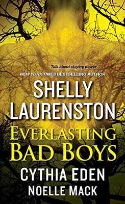 Everlasting Bad Boys book