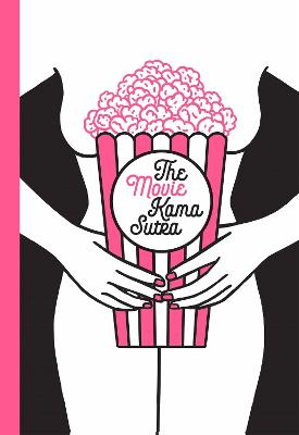 Movie Kama Sutra by Little White Lies