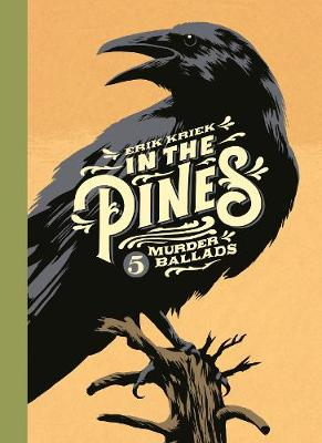 In the Pines book