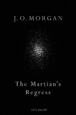 The Martian's Regress book