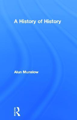 History of History book