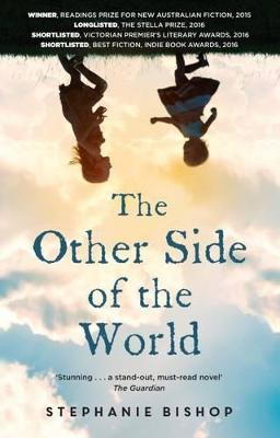 Other Side of the World by Stephanie Bishop