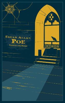 Edgar Allan Poe: Collected Works by Edgar Allan Poe