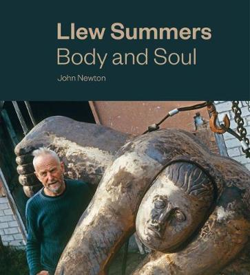 Llew Summers: Body and soul book