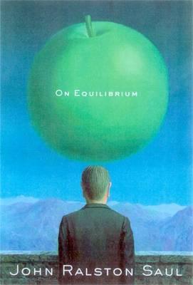 On Equilibrium book
