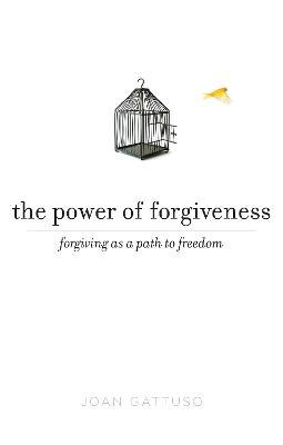 Power of Forgiveness book