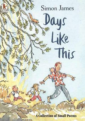 Days Like This book