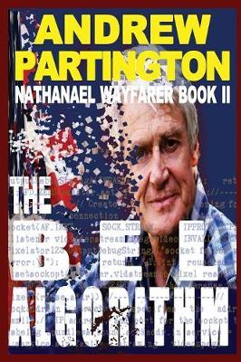 The Bel Algorithm by Andrew P Partington
