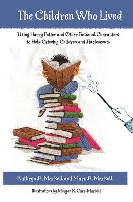 Children Who Lived book