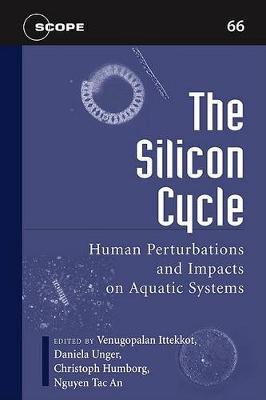 Silicon Cycle book