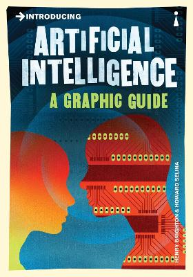 Introducing Artificial Intelligence by Henry Brighton