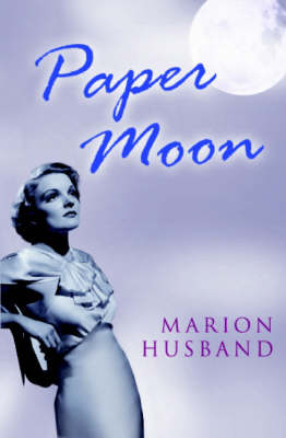 Paper Moon by Marion Husband