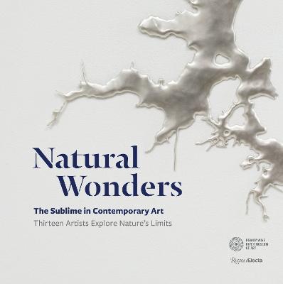 Natural Wonders by Suzanne Ramljak