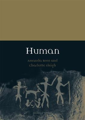 Human book