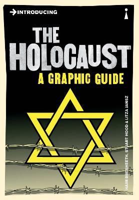 Introducing the Holocaust by Haim Bresheeth