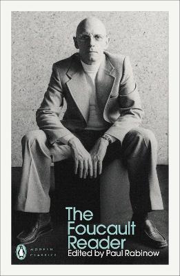 The Foucault Reader by Michel Foucault
