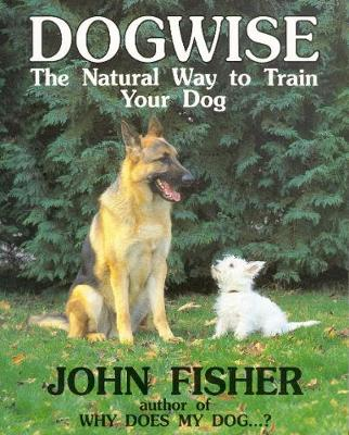 Dogwise book