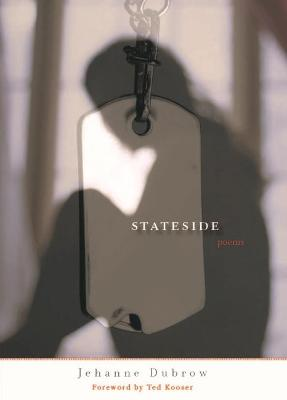 Stateside by