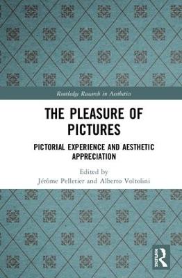 Pleasure of Pictures by Jerome Pelletier
