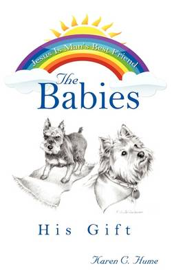 The Babies by Karen C Hume
