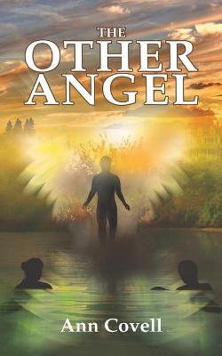 The Other Angel by Ann Covell