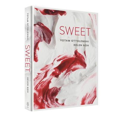 Sweet book