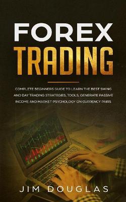 Forex Trading by Jim Douglas