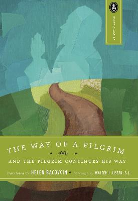 The Way Of A Pilgrim by H. Bacovain