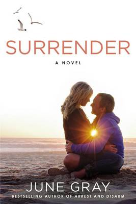 Surrender by June Gray