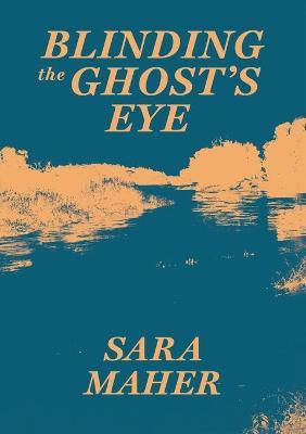 Blinding the Ghost's Eye book