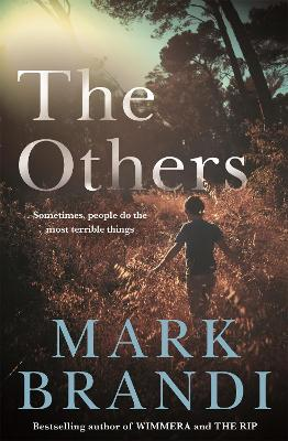 The Others book