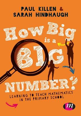 How Big is a Big Number? by Paul Killen