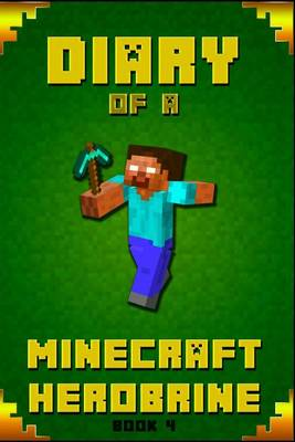 Minecraft by Minecraft Books