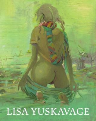 Lisa Yuskavage: Babie Brood: Small Paintings 1985-2018 by Jarrett Earnest