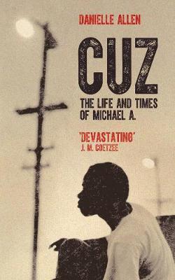 Cuz book