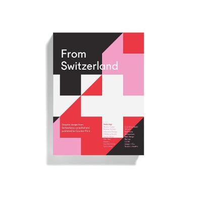 From Switzerland book