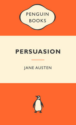 Penguin English by