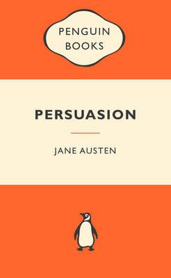 Penguin English book