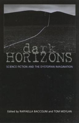 Dark Horizons by Tom Moylan