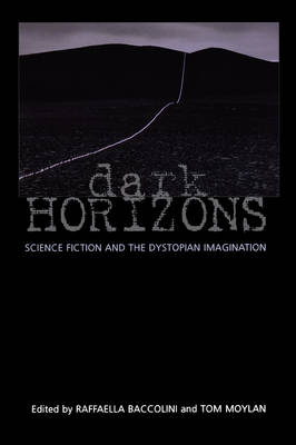 Dark Horizons by Tom Moylan