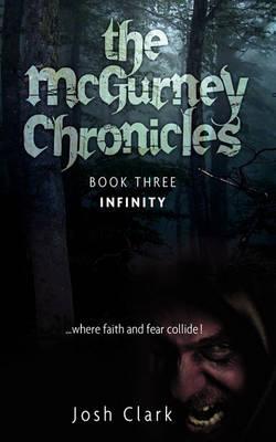 Infinity by Josh Clark