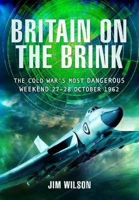 Britain on the Brink book