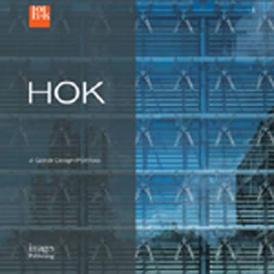 HOK by HOK